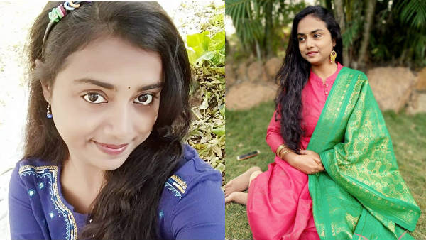 University of Hyderabad PhD student dies in bathroom