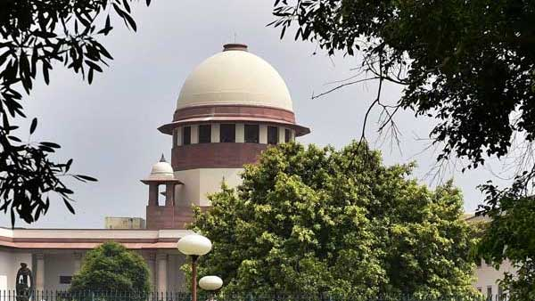 Supreme Court Directs Setting Up Exclusive Courts To Handle Child Abuse Cases