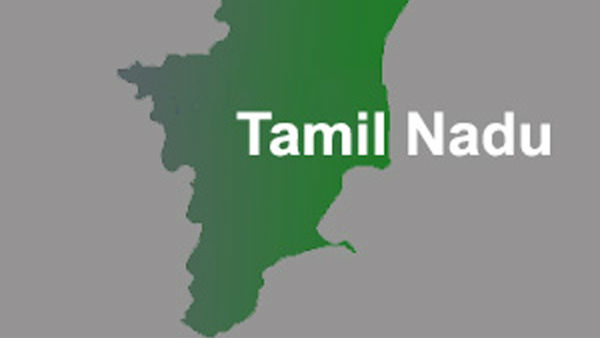 Interesting politics in Tamil Nadu.!Parties comparing with the Cricket World Cup..!!