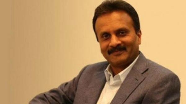 CCD Owner's Death: ఎవరా ఐటీ డీజీ? మైండ్ ట్రీలోని సిద్ధార్థ షేర్లు మాత్రమే అటాచ్ ఎందుకు?