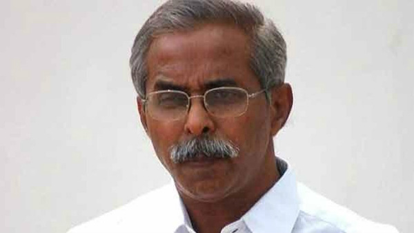 YS Viveka murder case : Gangi reddy also undergo a narco-analysis