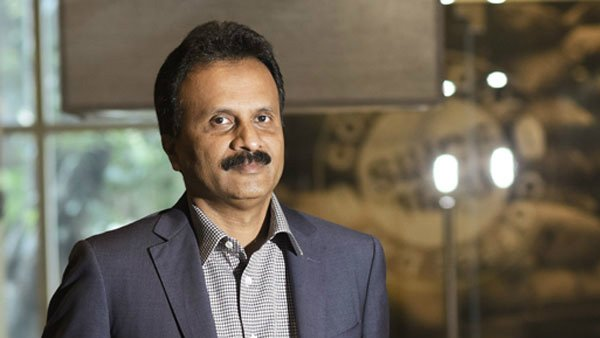 VG Siddhartha Missing: Massive Search For Missing Coffee Day Boss And SM Krishnas Son-in-Law
