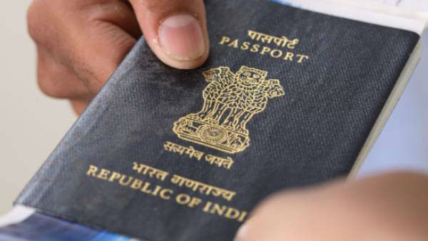 passport issued within 11 days under normal circumstances:government