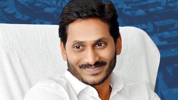 AP CM gave them posts.! And what is our status.? actors questioning Jagan.