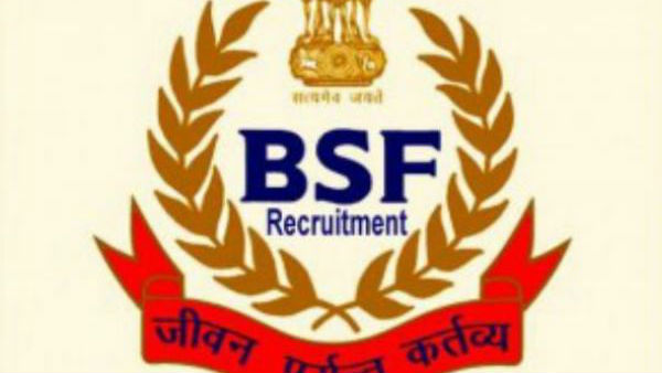 BSF recruitment 2019 apply for 135 Assistant Commandant Post