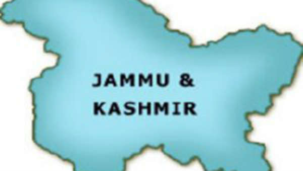 Modi Govt decides to revoke Article 370, J&K and Ladakh to be separate Union Territories