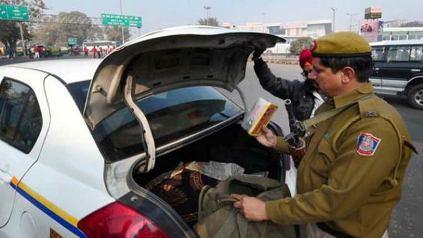 Punjab government steps up security after threat of attack by JeM, LeT terrorists