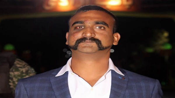 Wing Commander Abhinandan Varthaman, will be flying the MiG-21 fighter