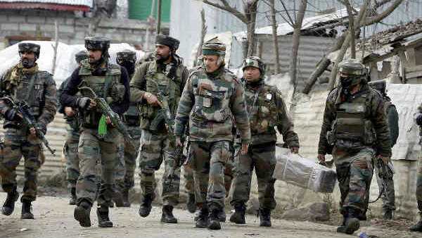 UK, Germany, Australia warn their citizens to keep themself safe in Jammu and Kashmir