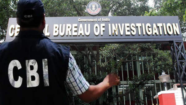 CBI seeks Lok Sabha Speaker's nod to prosecute three Trinamool MPs