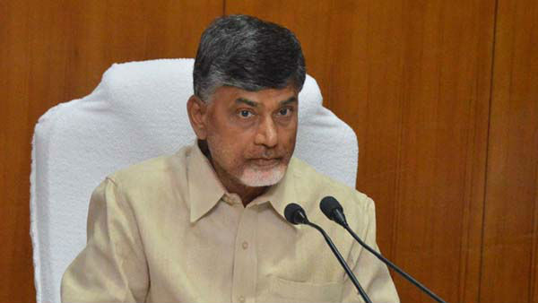 High Court of Andhra Pradesh today hearing security arrangements of Former CM Chandrababu