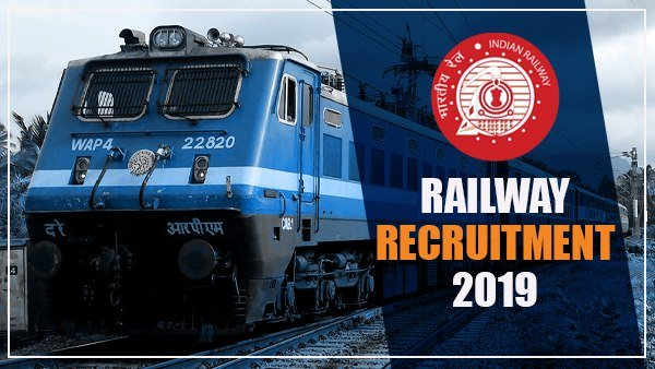 IRCTC recruitment 2019 Walkin for 85 Supervisor Vacancies