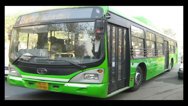 DTC provide free rides to lady passengers on August 15 on the occasion of Raksha Bandhan,