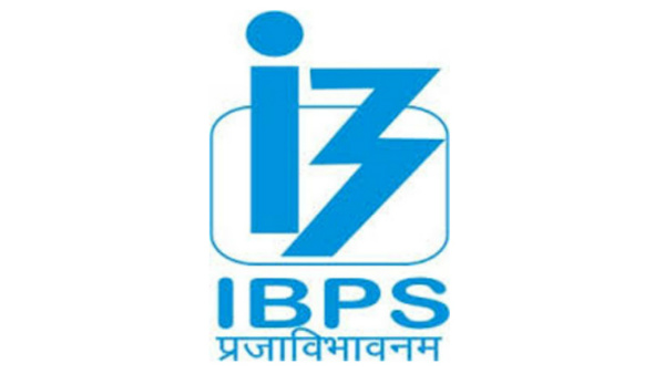 IBPS recruitment 2019 apply for 4336 Probationary Officers