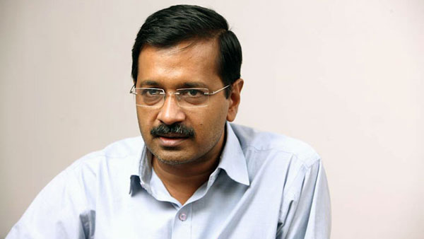 A 28 year old man threat emails to Delhi chief minister Arvind Kejriwal