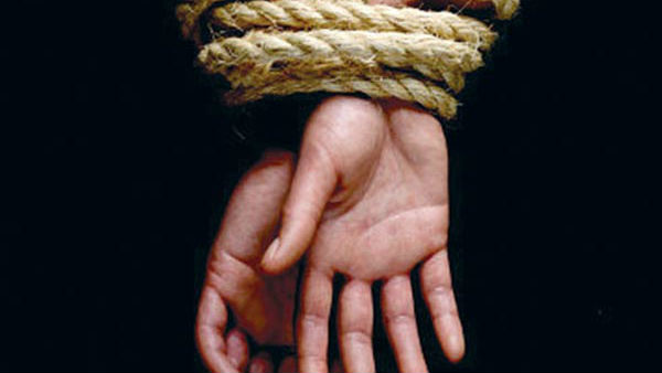 married women kidnapped in hyderabad