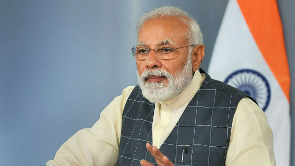 The Modi government has formed a Group of Ministers (GoM) to prepare a blueprint of development in Jammu and Kashmir.