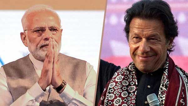 modi likely to speech in un general assembley on sep 27