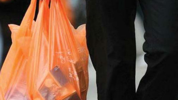 Plastic ban in Tirumala hills in phased manner and TTD brings in jute bags for laddus