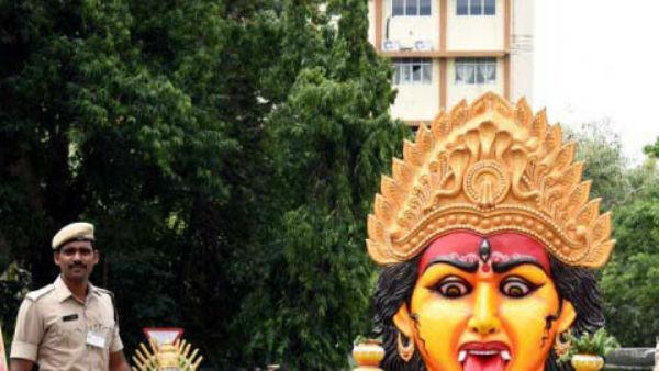 ఆసల్యం చేయొద్దన్న సీఎం..! అప్రమత్తమైన అదికారులు..!!