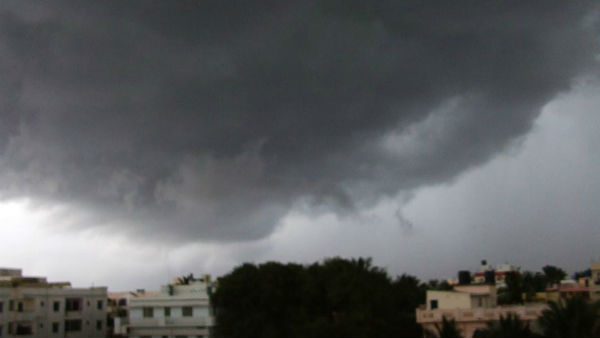 another two days rains in telangana