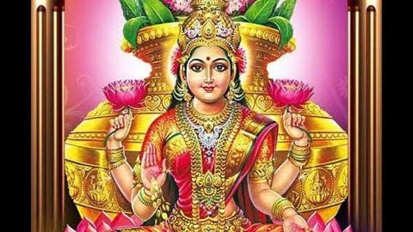 Importance Of Sravana Mangalvaram Explained