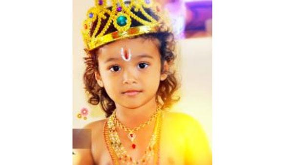 శ్రీ కృష్ణ జన్మాష్టమిపై వివాదం.. శుక్రవారమా, శనివారమా..?