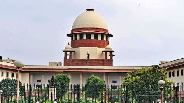 SC commences hearing on pleas challenging Centre's move to scrap Article 370