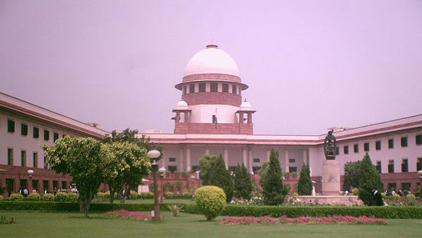 SC to hear the mediation panel report on Ayodhya land dispute case on August 2nd