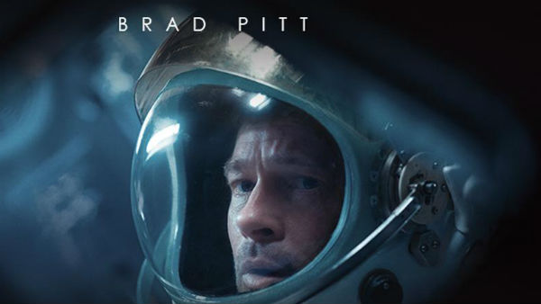 Hollywood actor Brad Pitt shows concern on Chandrayaan 2