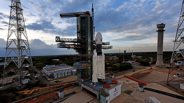 Chandrayaan-2 Time line: From approvals to safe landing, all you need to know