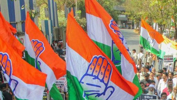 హస్తం నేతల పంచాయితీ .. హుజూర్ నగర్ ఎన్నికల్లో చేటు చేస్తుందా !!