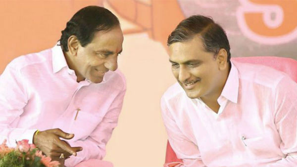 Telangana budget to be tabled today, CM KCR to present budget in Assembly