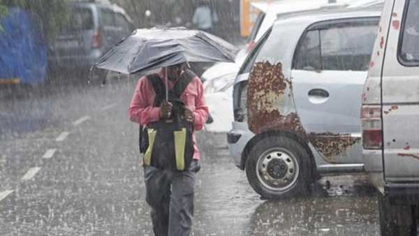 Schools and Junior Colleges Shut as Mumbai Gears Up for Extremely Heavy Rainfall