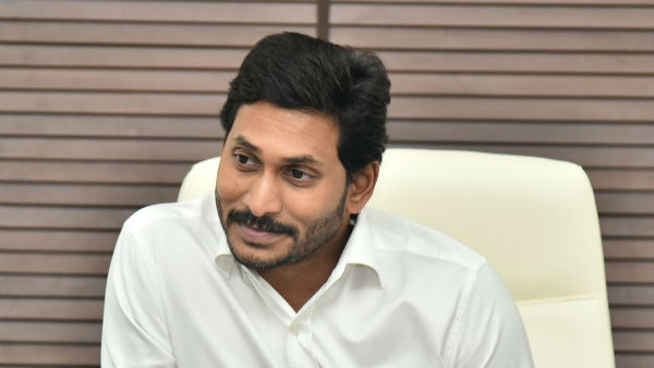 Jagan Govt issues GO to cancel road works worth Rs.1000 cr
