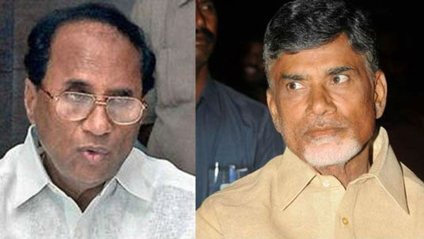 chandrababu fires at YS Jagan on Kodelas death issue