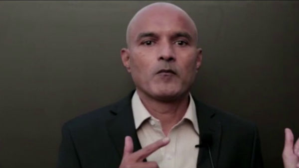 unimpeded and unrestricted consular access to Kulbhushan Jadhav will not be accepted by India.