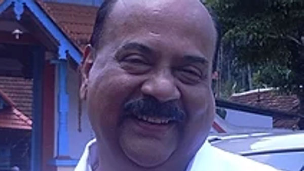 Pala by election results LDF Mani C Kappan defeats UDF candidate