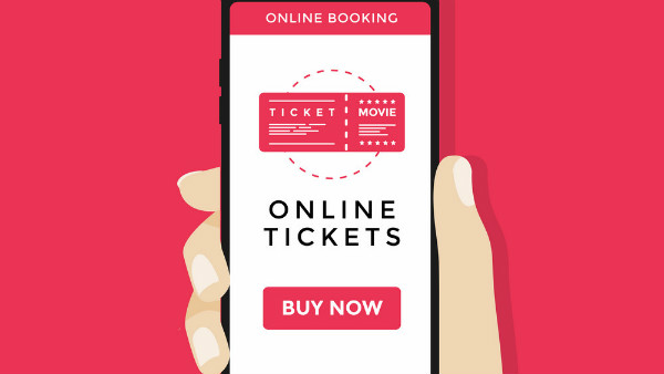 Telangana govt decided to ban online cinema tickets sales and start govt site for movie ticket sales