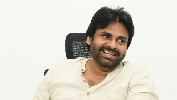 Kapu leaders seriously reacted on pawan Kalyan comments on Kapu reservation