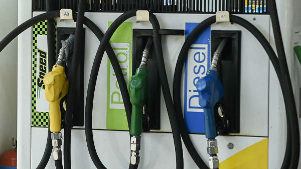 Petrol, diesel prices may jump Rs 5-6 per liter due to Saudi drone attack: Reports