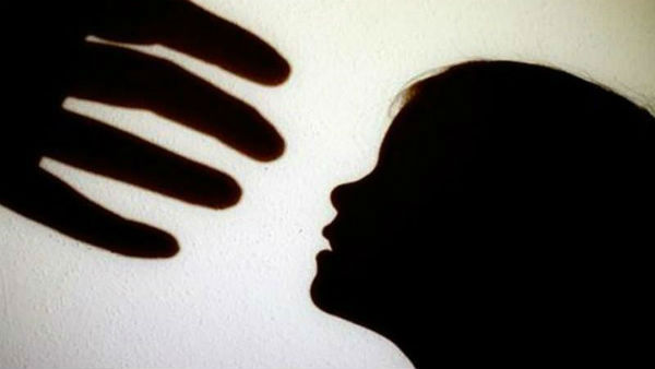 Class 1 Student Booked For Rape Attempt case in Haryana