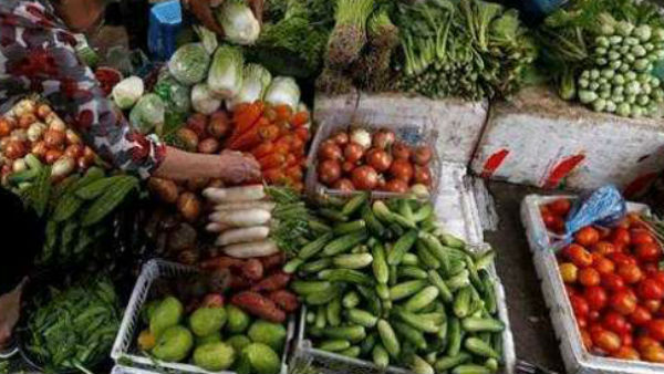 August retail inflation rate climbs: rate cut hopes still high