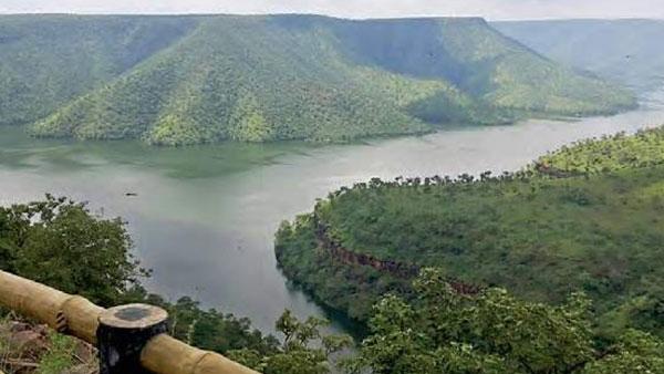 నల్లమలలో కలకలం: యురేనియం తవ్వకాలపై కేంద్రం సర్వే: మన్ననూర్ లో అధికారులు మకాం