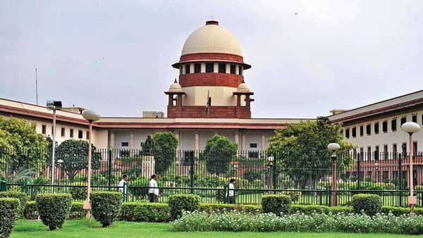 SC seeks Centres response on framing guidelines to curb social media misuse