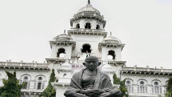 Telangana state assembly sessions are scheduled to start September 9,