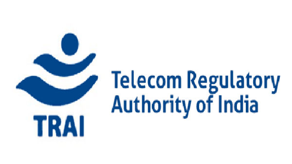 TRAI in a plan to bring in 11 digit mobile numbers