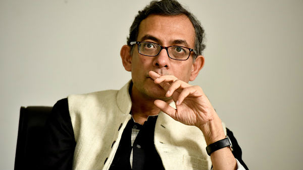 Nobel Prize Winner Abhijit Banerjee Most Searched Name On Internet