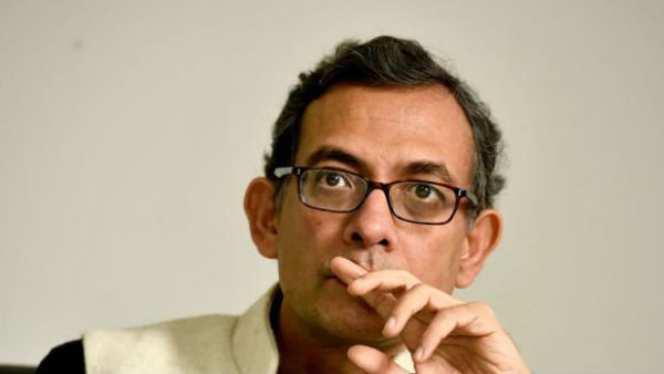 Nirmala Sitharaman Was My Contemporary In JNU, Says Nobel laureate Abhijit Banerjee