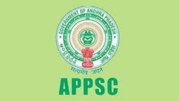 APPSC releases APRO results